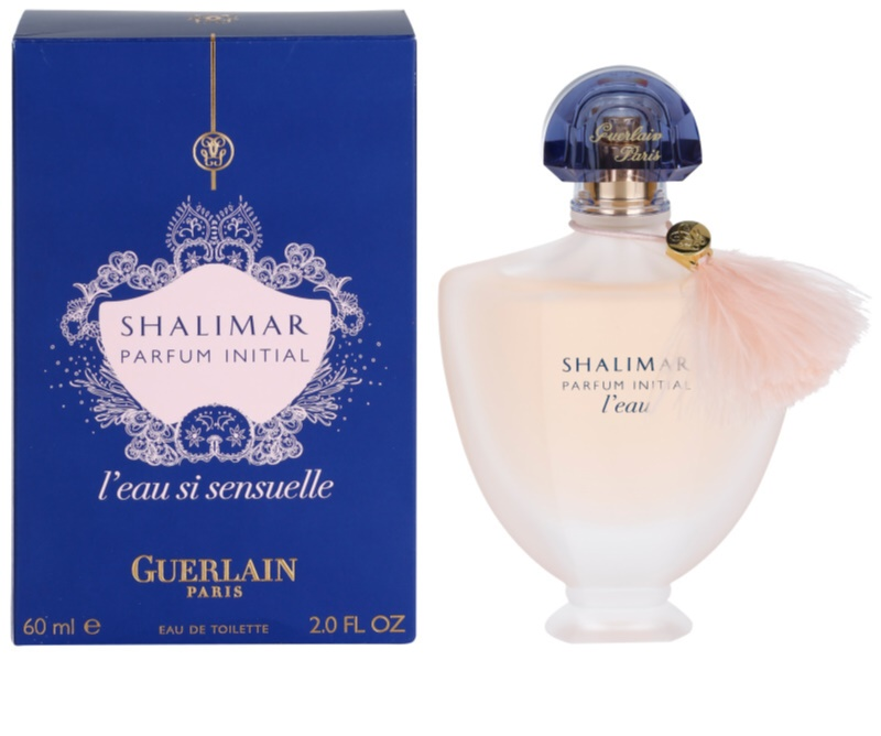 Composition Initial Shalimar Initial Initial Shalimar Parfum Composition Parfum Shalimar Composition Shalimar Parfum Initial Parfum JKTlF1c