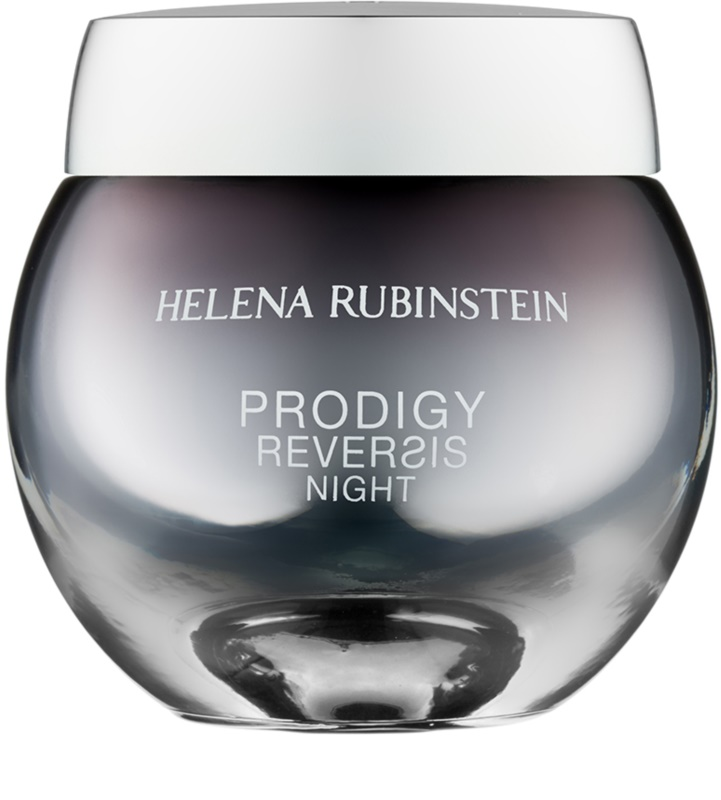 helena rubinstein prodigy reversis straffende nachtcreme maske gegen falten. Black Bedroom Furniture Sets. Home Design Ideas