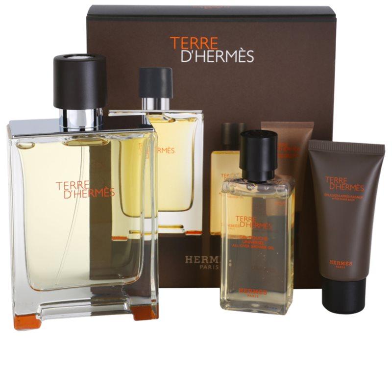Hermes D Homme Parfum Terre Prix oCdBex