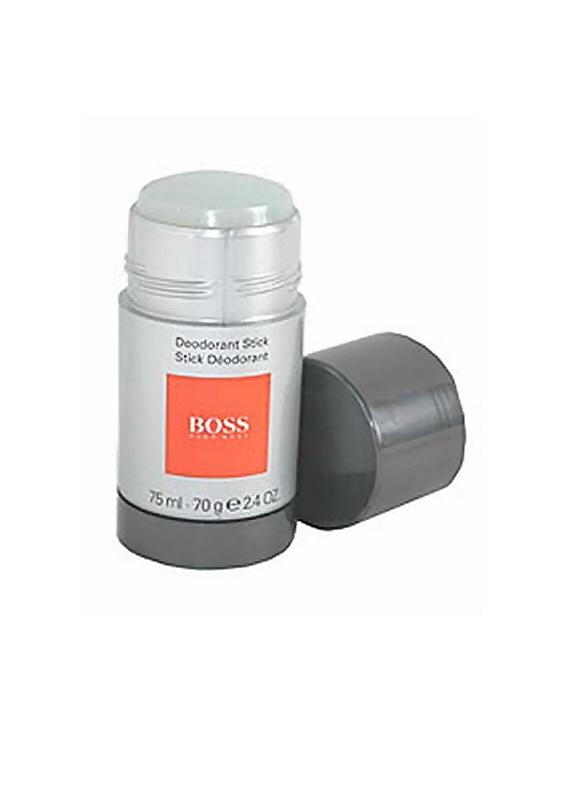 Hugo Boss Boss In Motion Deodorant Stick For Men 75 Ml Notinocouk