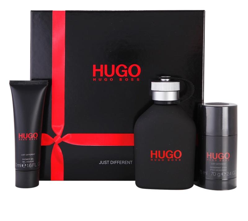 Hugo - Mobil6000