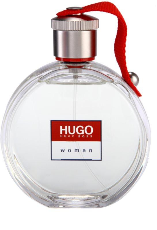 751b2829ab Hugo Boss Hugo Woman (1997), woda toaletowa dla kobiet 125 ml ...