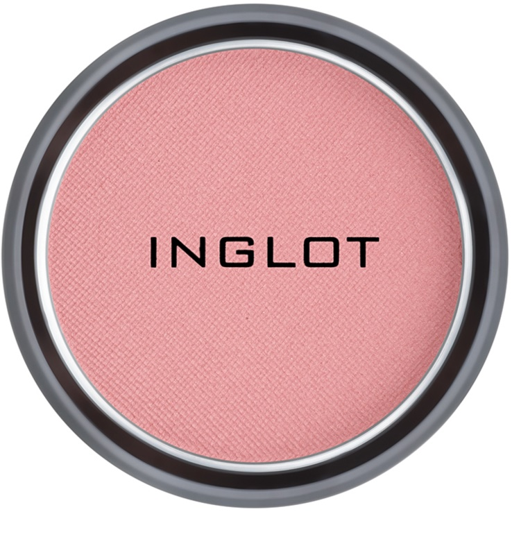 Inglot coupon code