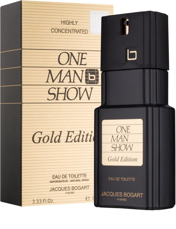 bogart hindu single men Bogart by jacques bogart is a aromatic fougere fragrance for men bogart was bogart jacques bogart for men i'd probably just use the single spray.