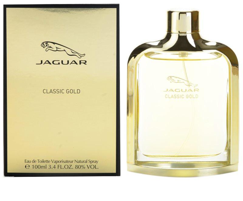 oz eau by toilette de classic men for motion product perfume jaguar