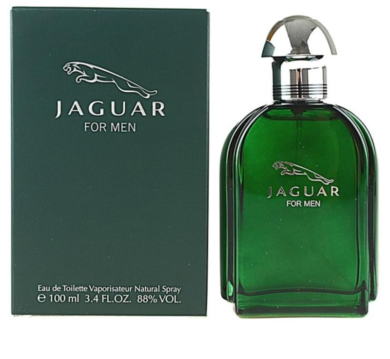 for beauty prestige price fragrances in jaguar perfume health best men ml malaysia shop