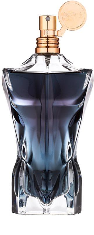 jean paul gaultier le male essence de parfum eau de. Black Bedroom Furniture Sets. Home Design Ideas