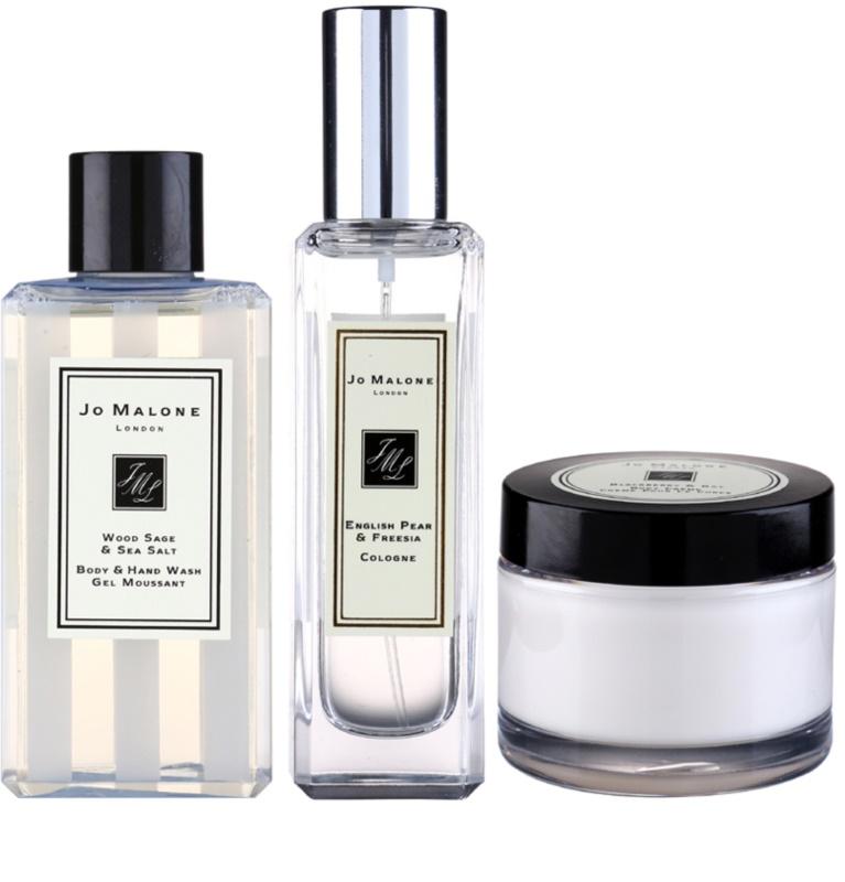 jo malone fragrance layering collection gift set i. Black Bedroom Furniture Sets. Home Design Ideas