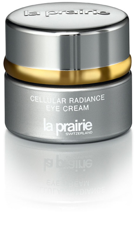la prairie swiss moisture care eyes eye cream. Black Bedroom Furniture Sets. Home Design Ideas