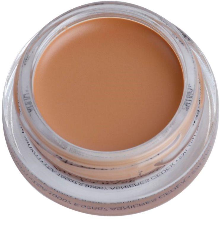 how to make makeup waterproof