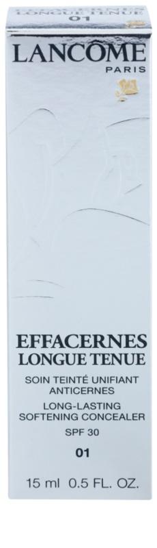 Effacernes Waterproof Protective Undereye Concealer by Lancôme #20
