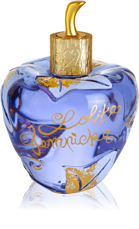 lolita lempicka lolita lempicka eau de parfum f r damen 100 ml. Black Bedroom Furniture Sets. Home Design Ideas