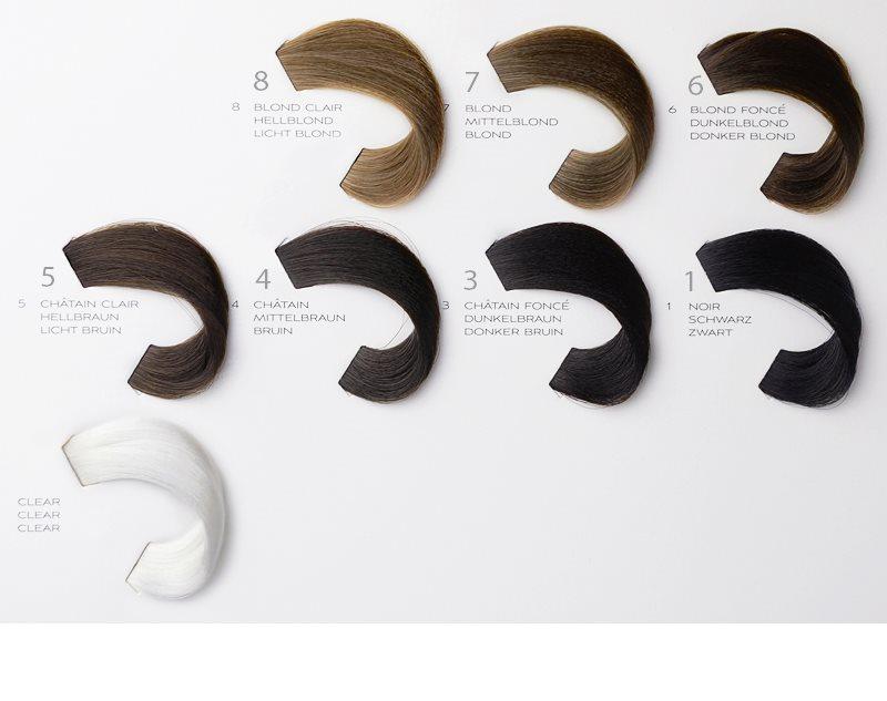 L Oreal Professionnel Hair Color Chart Richesse Best Hair Color 2018
