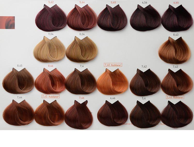Loral Professionnel Majirel Hair Color Notino