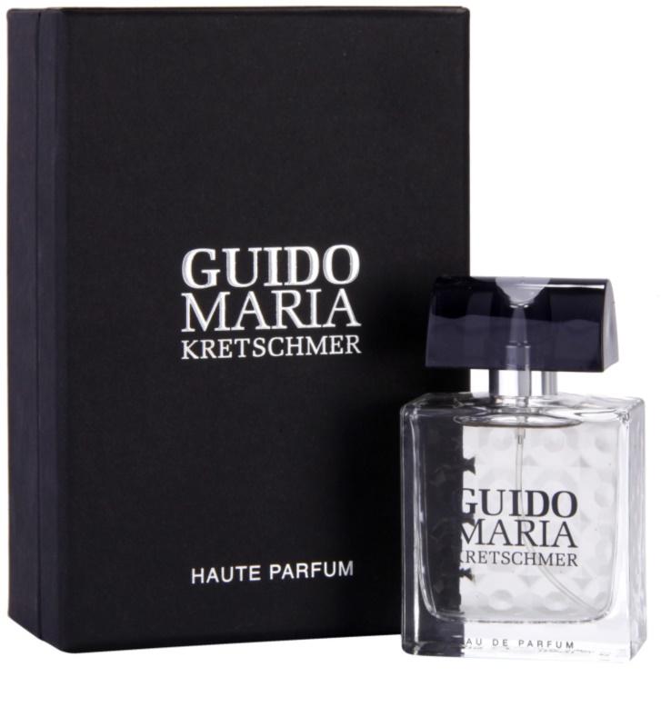 lr guido maria kretschmer for men eau de parfum pour. Black Bedroom Furniture Sets. Home Design Ideas