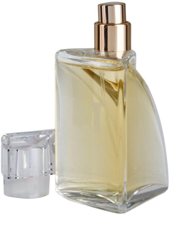 lr heidi klum eau de parfum f r damen 50 ml. Black Bedroom Furniture Sets. Home Design Ideas