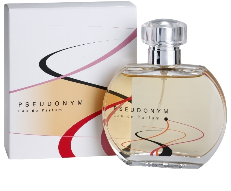 lr pseudonym eau de parfum f r damen 50 ml. Black Bedroom Furniture Sets. Home Design Ideas