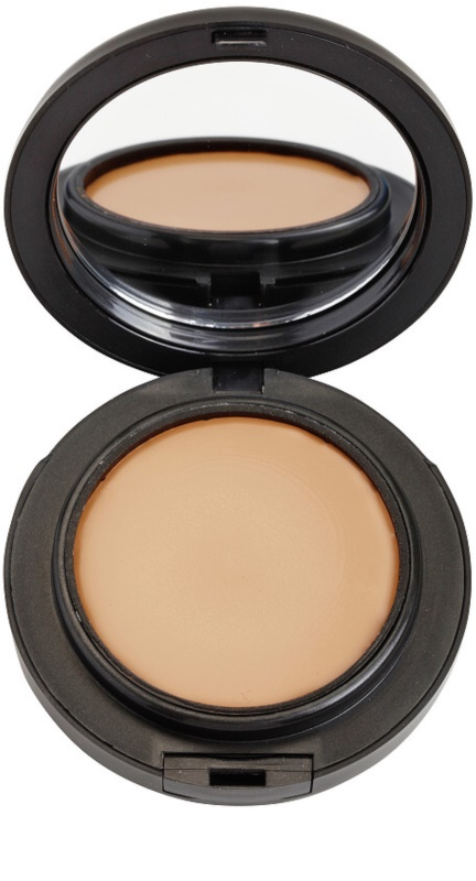 MAC STUDIO TECH Kompakt-Make-up