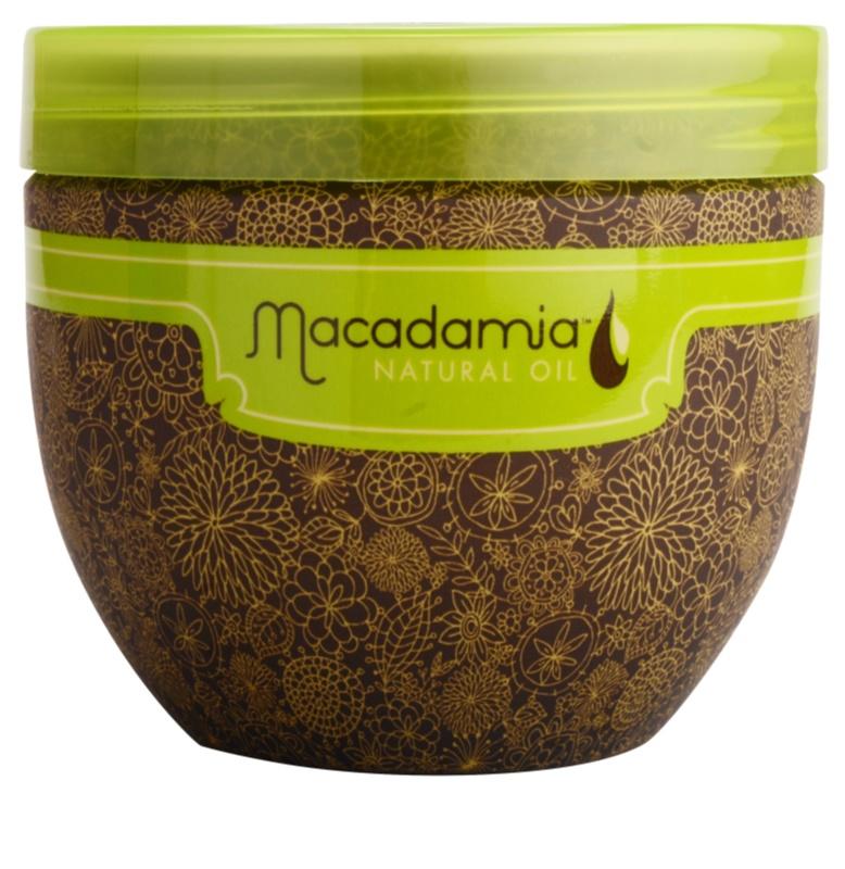 Macadamia Natural Oil Care Maska