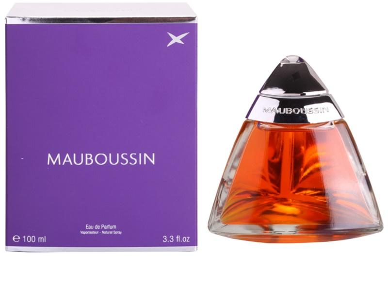 Parfum Mauboussin Mauboussin Femme newsletter Mauboussin Parfum Parfum newsletter Parfum Femme Femme Mauboussin newsletter Femme v8NnOPmy0w