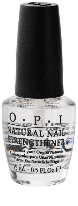 Awesome Natural Nail Strengthener Uk Ideas - Nail Polish Ideas ...