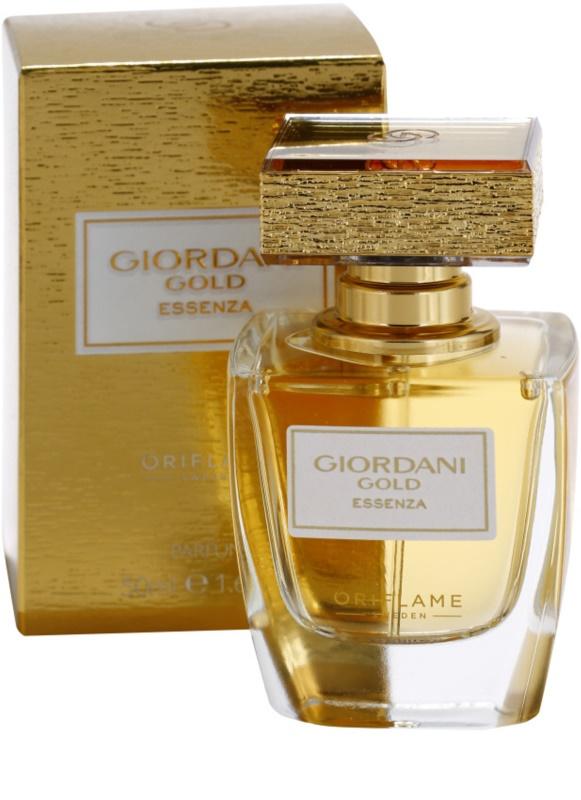 Oriflame giordani gold essenza perfume para mulheres 50 ml notino oriflame giordani gold essenza perfume para mulheres stopboris Image collections