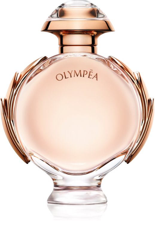 paco rabanne olympea eau de parfum for women 80 ml