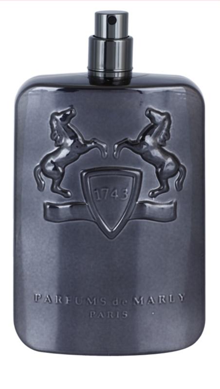 parfums de marly herod royal essence woda perfumowana. Black Bedroom Furniture Sets. Home Design Ideas