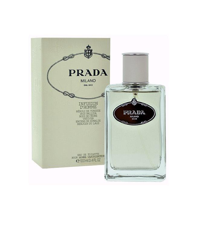 317419c618ea9 ... parfum vaporizzatore  Infusion de Vetiver Prada  Prada ...
