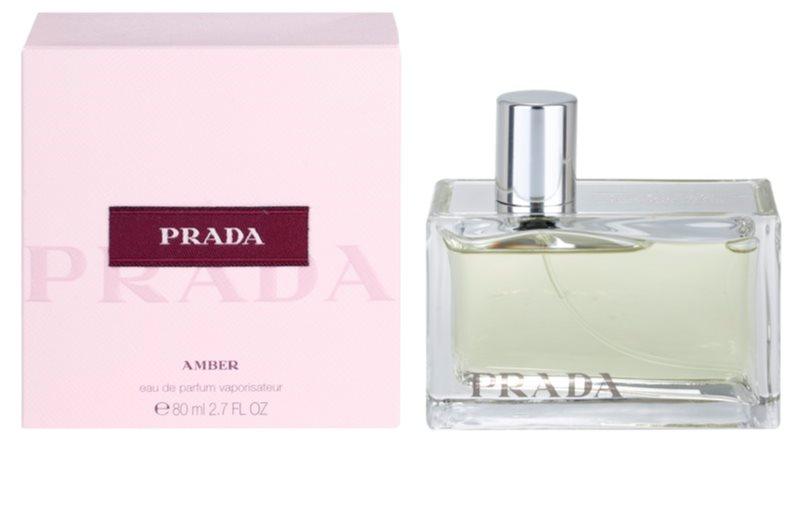 prada eau de parfum ebf167bf53