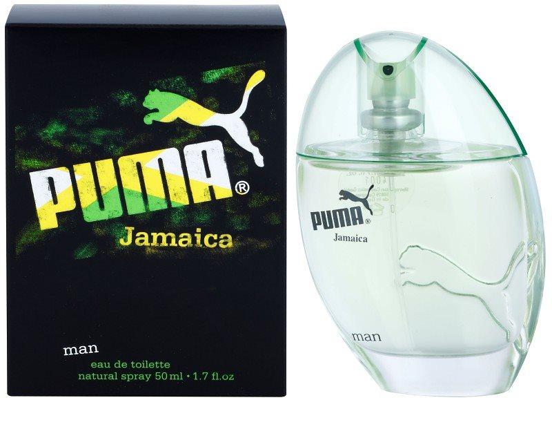 puma jamaica męskie