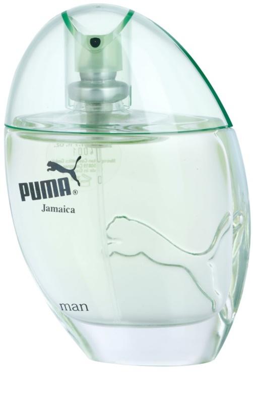 profumo uomo puma