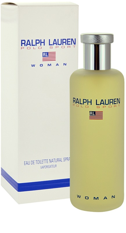 ... france ralph lauren polo sport woman eau de toilette für damen 74d58  bd7e5 ... c8f3c3011033