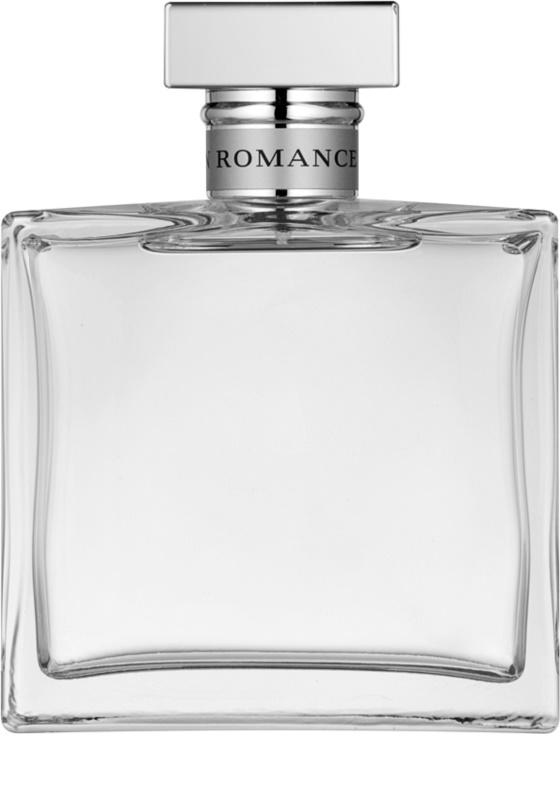 ralph lauren romance eau de parfum f r damen 100 ml. Black Bedroom Furniture Sets. Home Design Ideas