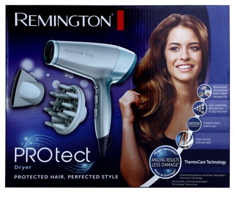 ... Remington PROtect D8700 hajszárító 2 e6dbac53e0