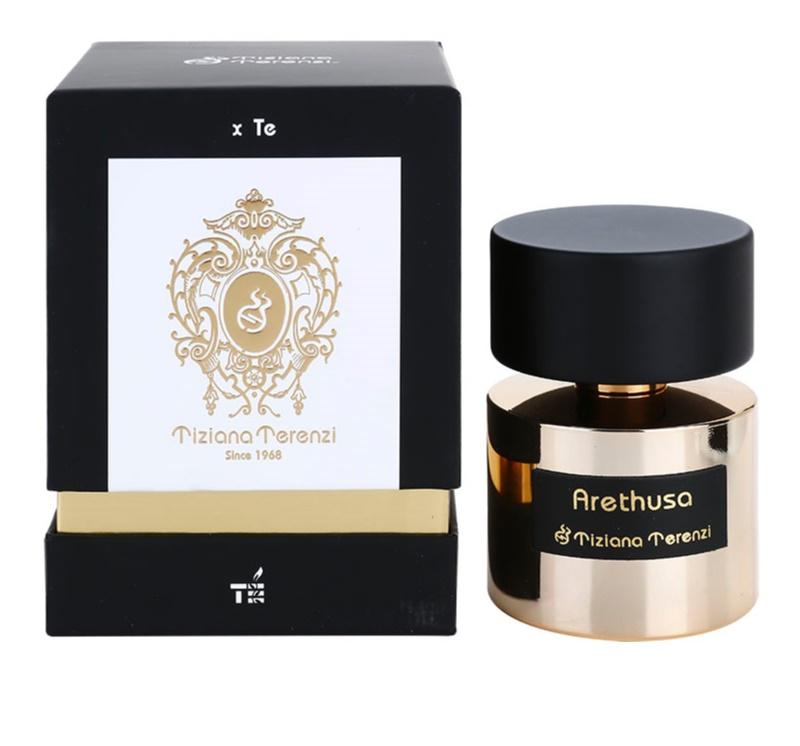 Наливная парфюмерия RENI  Каталог  Духи RENI женские