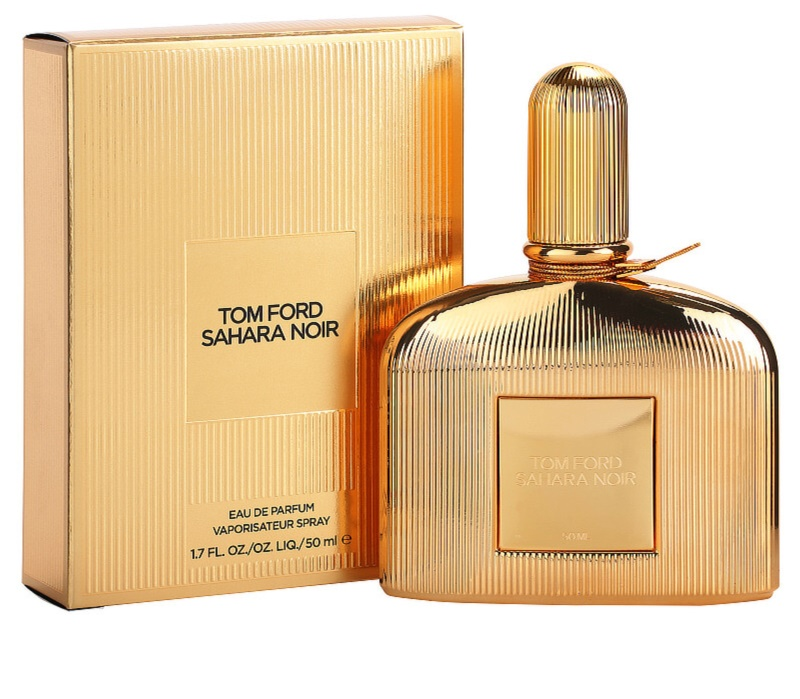 tom ford sahara noir eau de parfum f r damen 50 ml. Black Bedroom Furniture Sets. Home Design Ideas