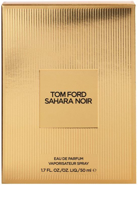 tom ford sahara noir eau de parfum damen 50 ml. Black Bedroom Furniture Sets. Home Design Ideas
