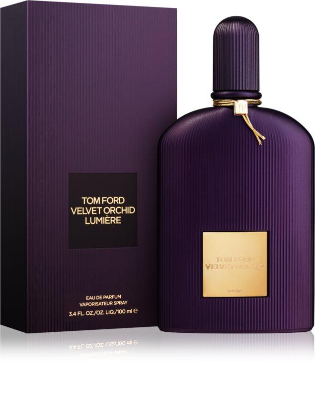 tom ford velvet orchid lumi re eau de parfum for women. Black Bedroom Furniture Sets. Home Design Ideas