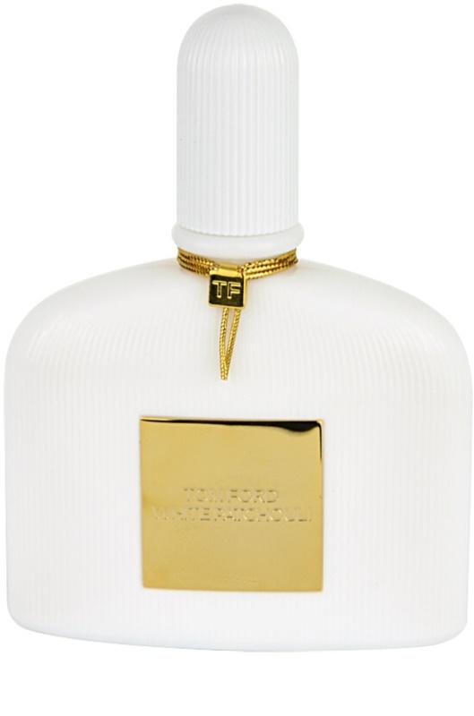 tom ford white patchouli eau de parfum f r damen 100 ml. Black Bedroom Furniture Sets. Home Design Ideas