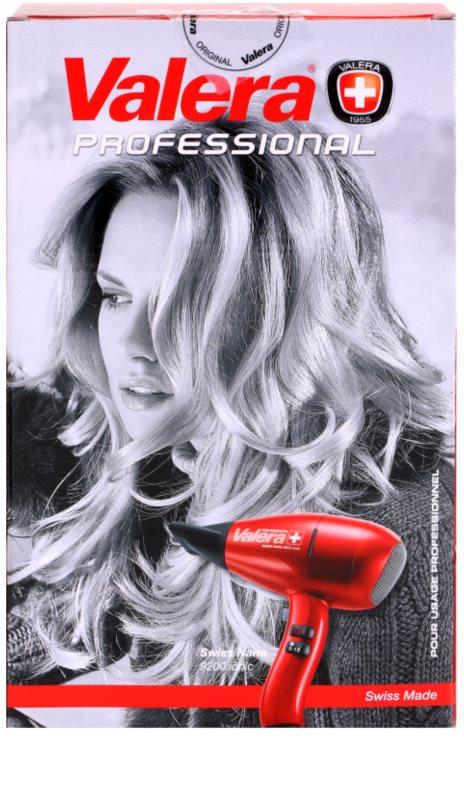 ... Valera Hairdryers Swiss Nano 9200 Ionic Rotocord hajszárító 3 39147faf6e