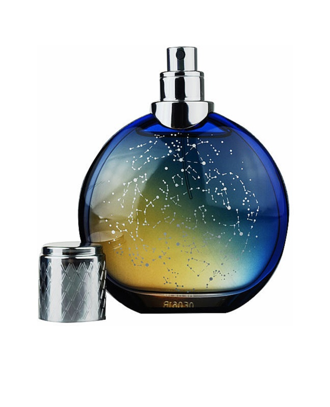 Van Cleef & Arpels Midnight In Paris, Eau de Toilette for