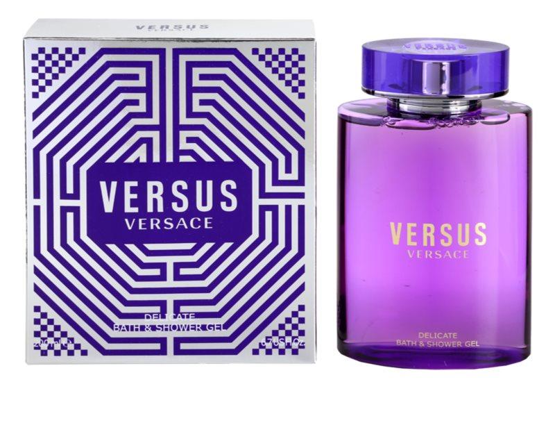 versace versus femme 6e518c81b6d