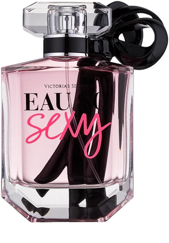 Eau so sexy Parfüm