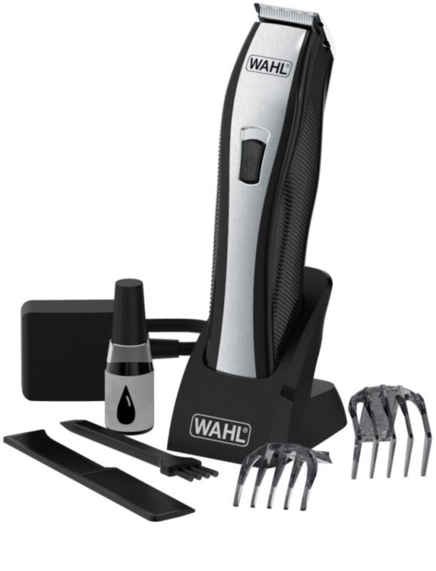 d7d05feaf WAHL LITHIUM ION VARIO1541- 0460 aparador de barba | notino.pt