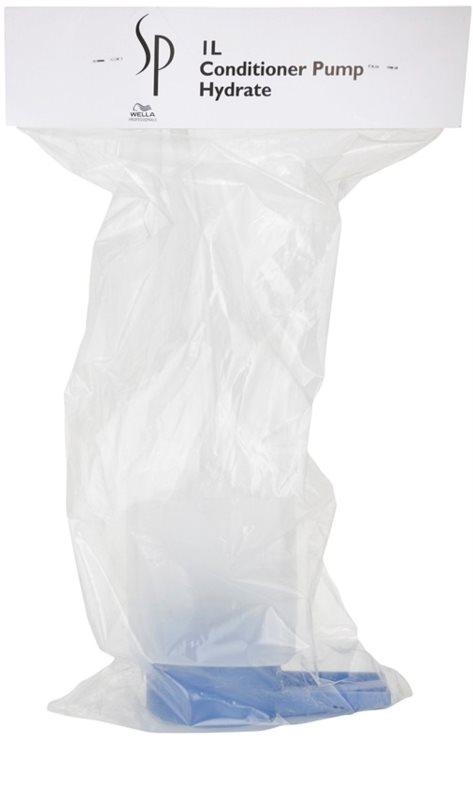 ... Wella Professionals SP Hydrate dávkovacia pumpička pre kondicionér 1 96c2c50a011