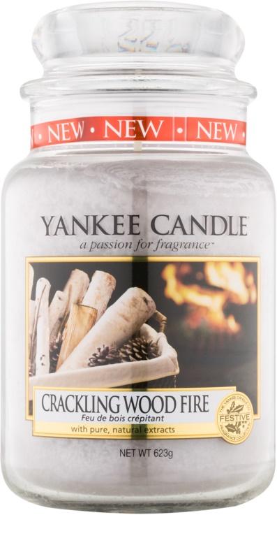 Beach Wood Yankee Candle Uk