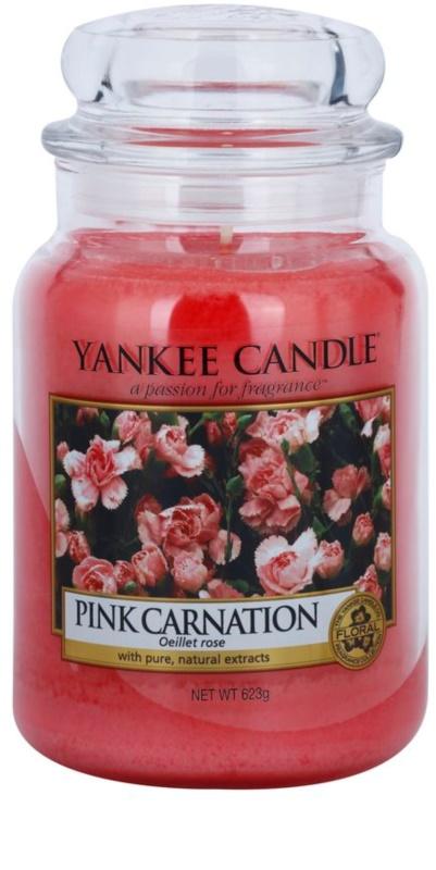 Yankee Candle Ausverkauf