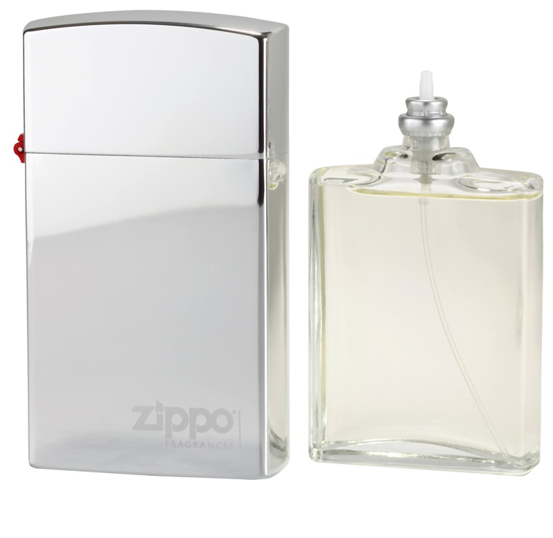 zippo fragrances the original eau de toilette for men 100. Black Bedroom Furniture Sets. Home Design Ideas